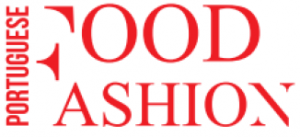 logo-pfoodfashion