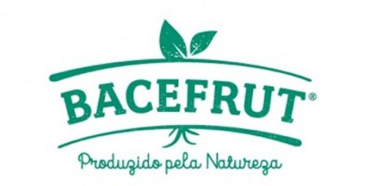 bacefrut600x600