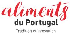 aliments du Portugal