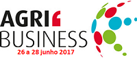Agribusiness 2017_logo