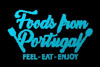 Portugal-FOODS-logo-azul