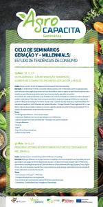 programa_Seminários_Geração Y