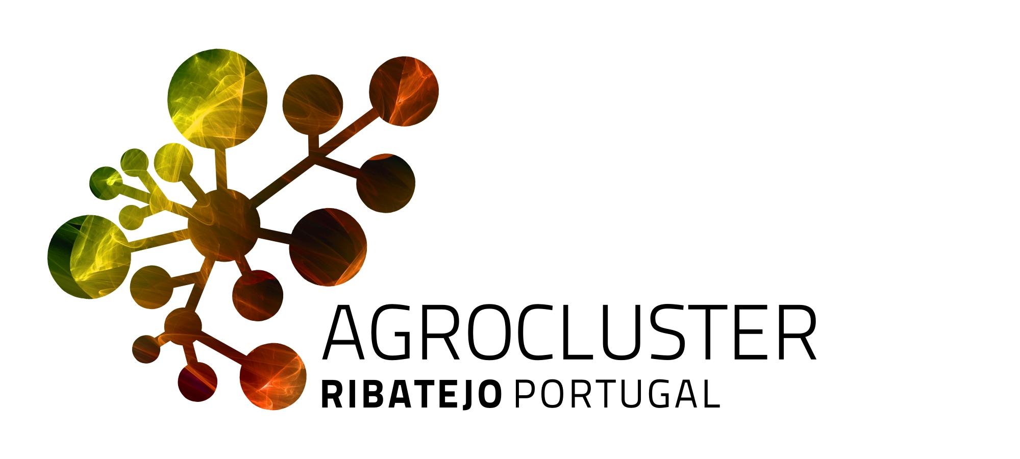 Logo-AgroCluster