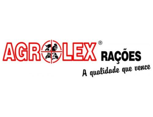Agrolex II – Rações, Lda.