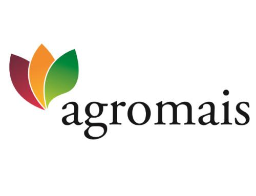 Agromais – Entreposto Comercial Agrícola, CRL.