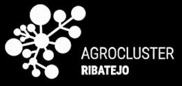 AgroCluster Logo