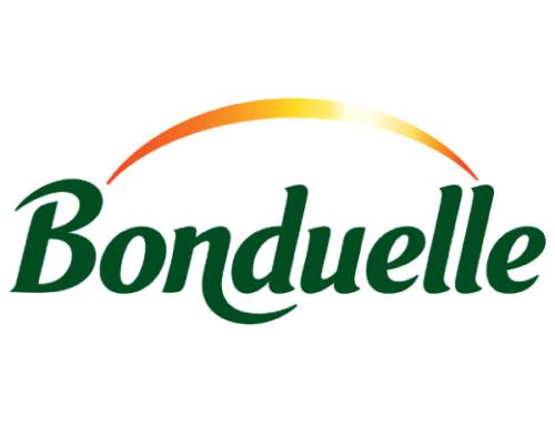 Bonduelle (Portugal) Agroindústria, S.A.