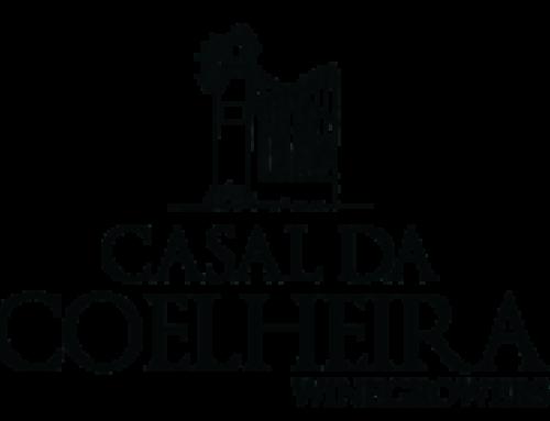 Casal da Coelheira – Sociedade Agrícola, LTD.