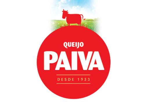 Lacticínios do Paiva, S.A.