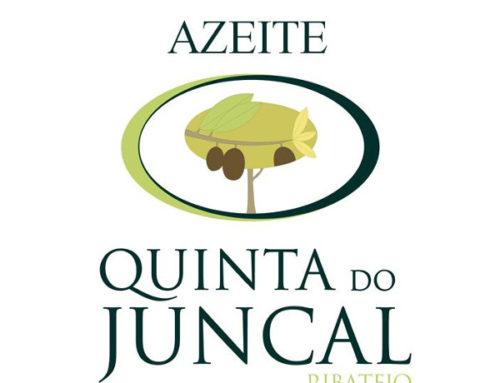 Fio Dourado – Transformação e Comercialização Produtos Olivícolas, Lda.