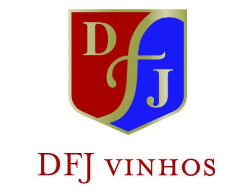 DFJ Vinhos, S.A.