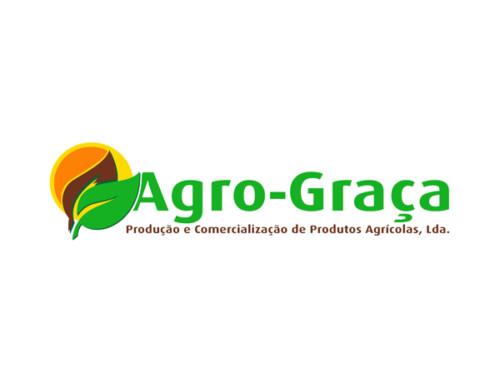Agro-Graça, Produção e Comercialização de Produtos Agrícolas, Lda