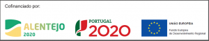 financiamentos-alentejo2020