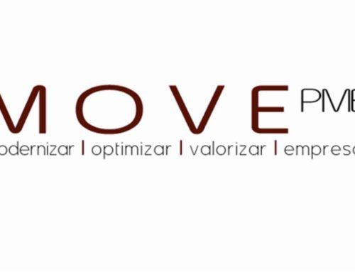 Projeto MOVE PME