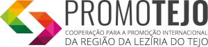 promotejo