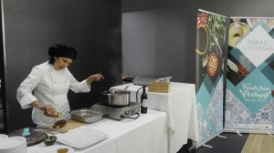 Showcooking_MPolonia (21)